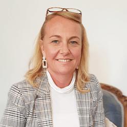 Christie Breen Hummingbee Works Mental Wealth Coach